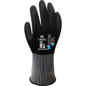 Wonder Grip Glove WG 510 Oil