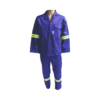 Conti Suit Royal 2pce with reflective