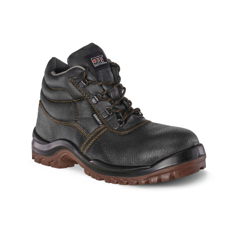 Dot Granite Superior Boot