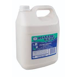 Handy Andy 5ltr
