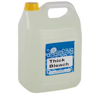 Bleach 5ltr