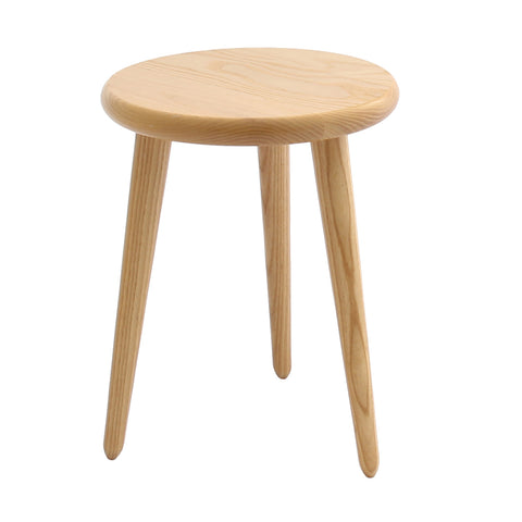 Sèti Side Table, Natural