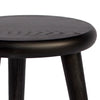 Sèti 470 Stool Black Top