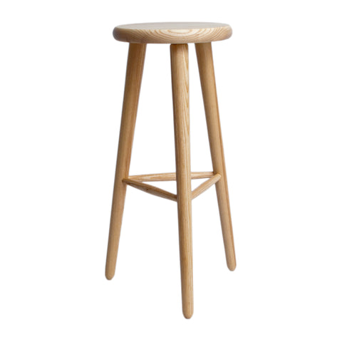 Sèti Stool 750 - Natural