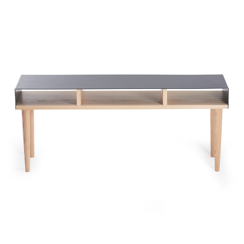 Tòca Console Table