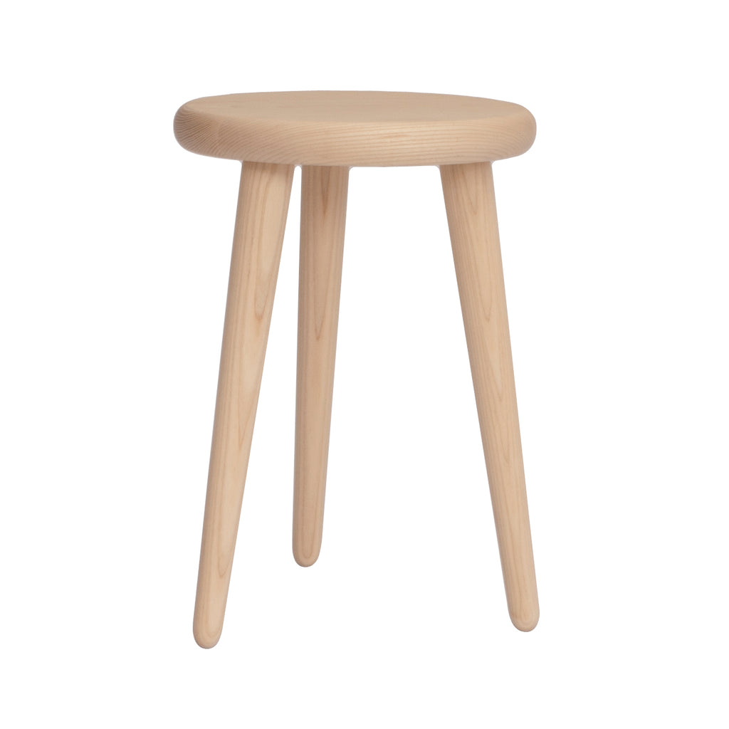 Sèti 470 Stool Natural