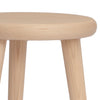 Sèti 470 Stool Top