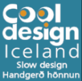 Cool Design Iceland ehf