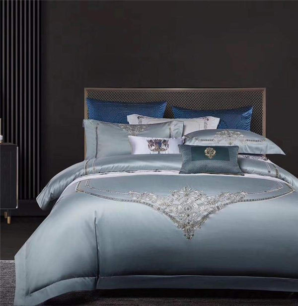 Premium Bedding Set