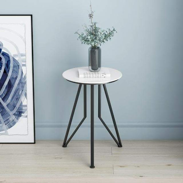 Marble Designer Table