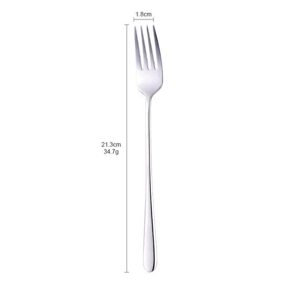 Vecture Fork