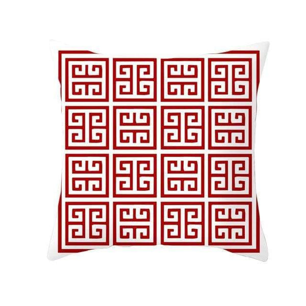 Small Square Pillow Covers