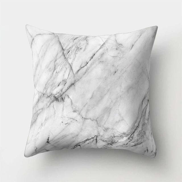 Free pillow cover