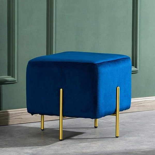 Ottomans Stool