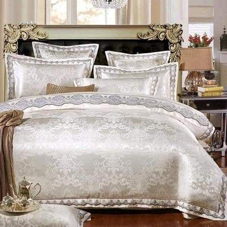 Artic Bedding Set