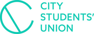 City Students' Union - Online Shop