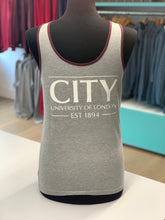 Load image into Gallery viewer, City Fairtrade Vest