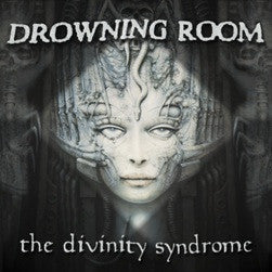 Drowning Room 'The Divinity Syndrome' 7""
