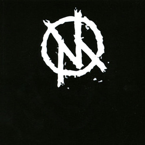 Violent Minds 'We Are Nothing' CD