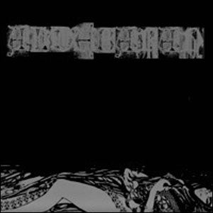 "Aldebaran '...From Forgotten Tombs' 12"" LP"