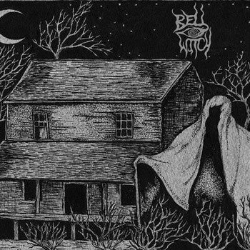 "Bell Witch 'Longing' 2x12""LP"