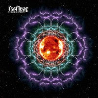 Farflung 'A Wound in Eternity' CD
