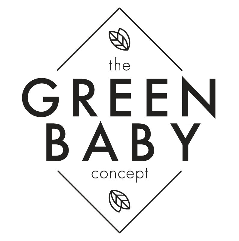 The Green Baby Concept