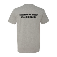 Load image into Gallery viewer, Swole Monkey Tee