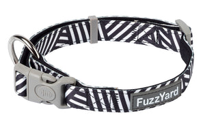 FuzzYard Northcote Collar (3 sizes)
