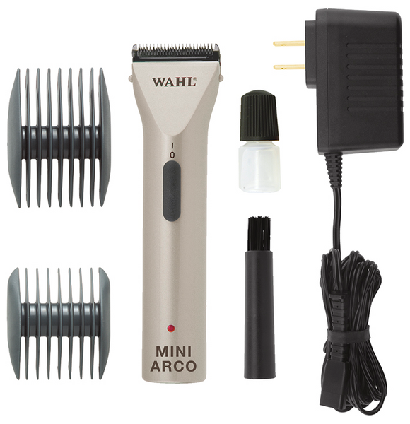 Wahl Mini Arco Pet Trimmer