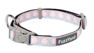 FuzzYard Dippin' Collar (3 sizes)