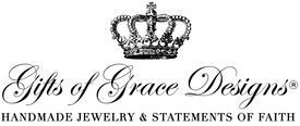 Gifts of Grace Designs