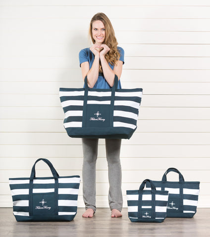 fishers finery beach bags