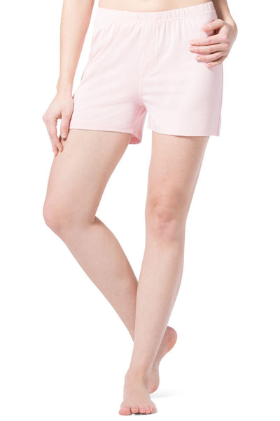 Women's EcoFabric™ Sleep / Lounge Boxer - Fishers Finery