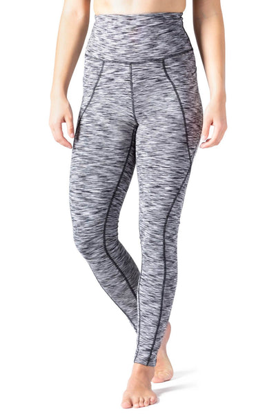 Women's EcoFabric™ Active 7/8 Legging - Fishers Finery