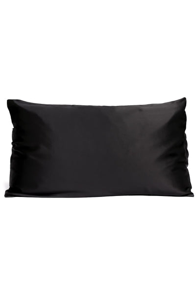"100% Pure Mulberry Silk Pillowcase - 25 Momme - Good Housekeeping ""Winner"" - Fishers Finery"