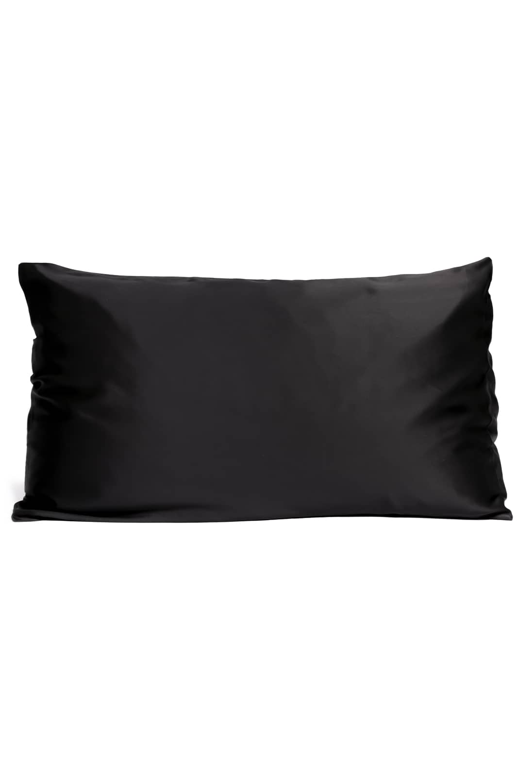 Tranquil Dreams 19 Momme 100% Pure Mulberry Silk Pure Mulberry Silk Pillowcase - Exceptional Value