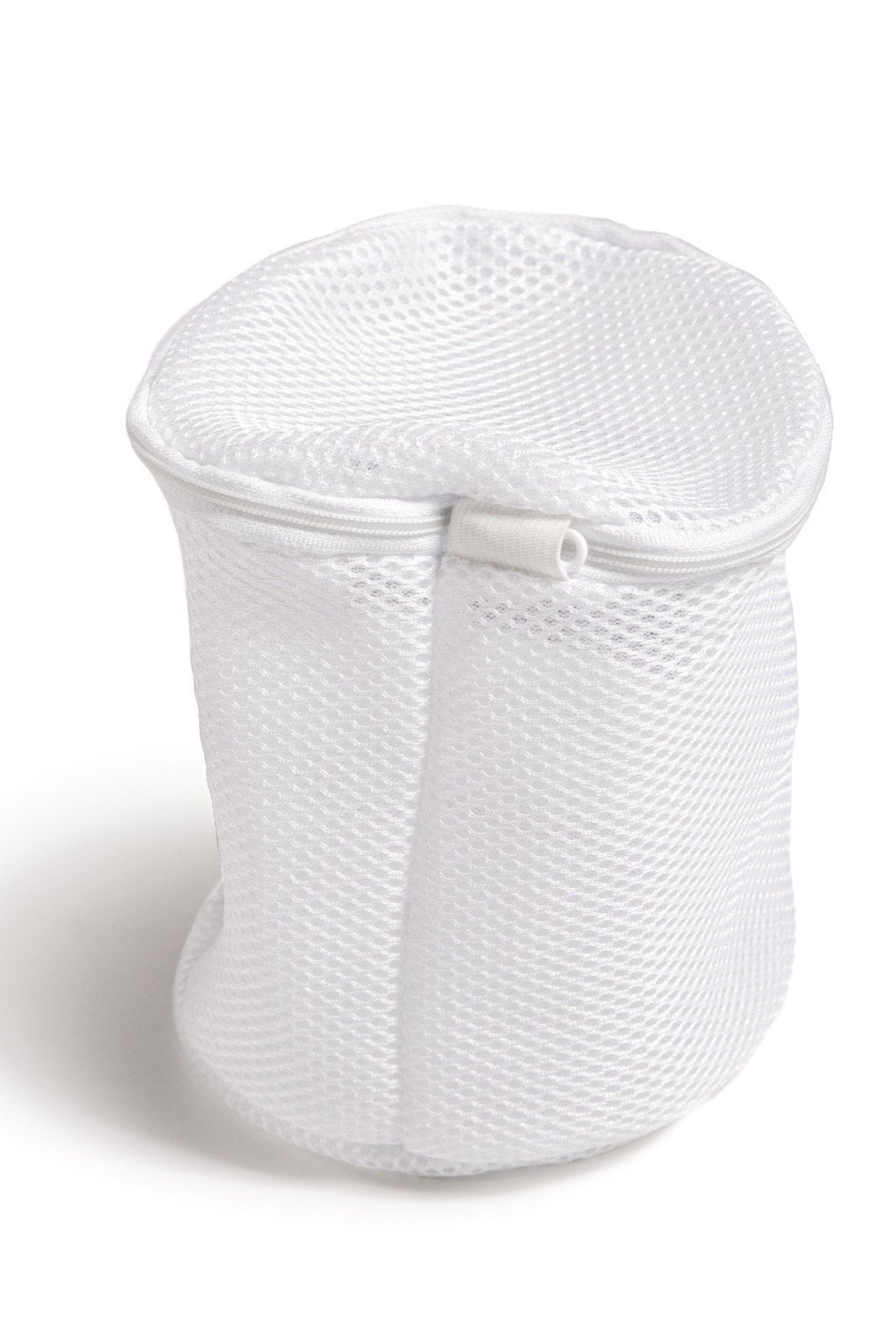Home>Laundry>Wash Bag - Bra Sized Mesh Wash Bag With Zipper Cover