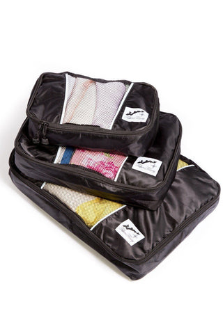 Home>Luggage - Travel Organizing Cubes