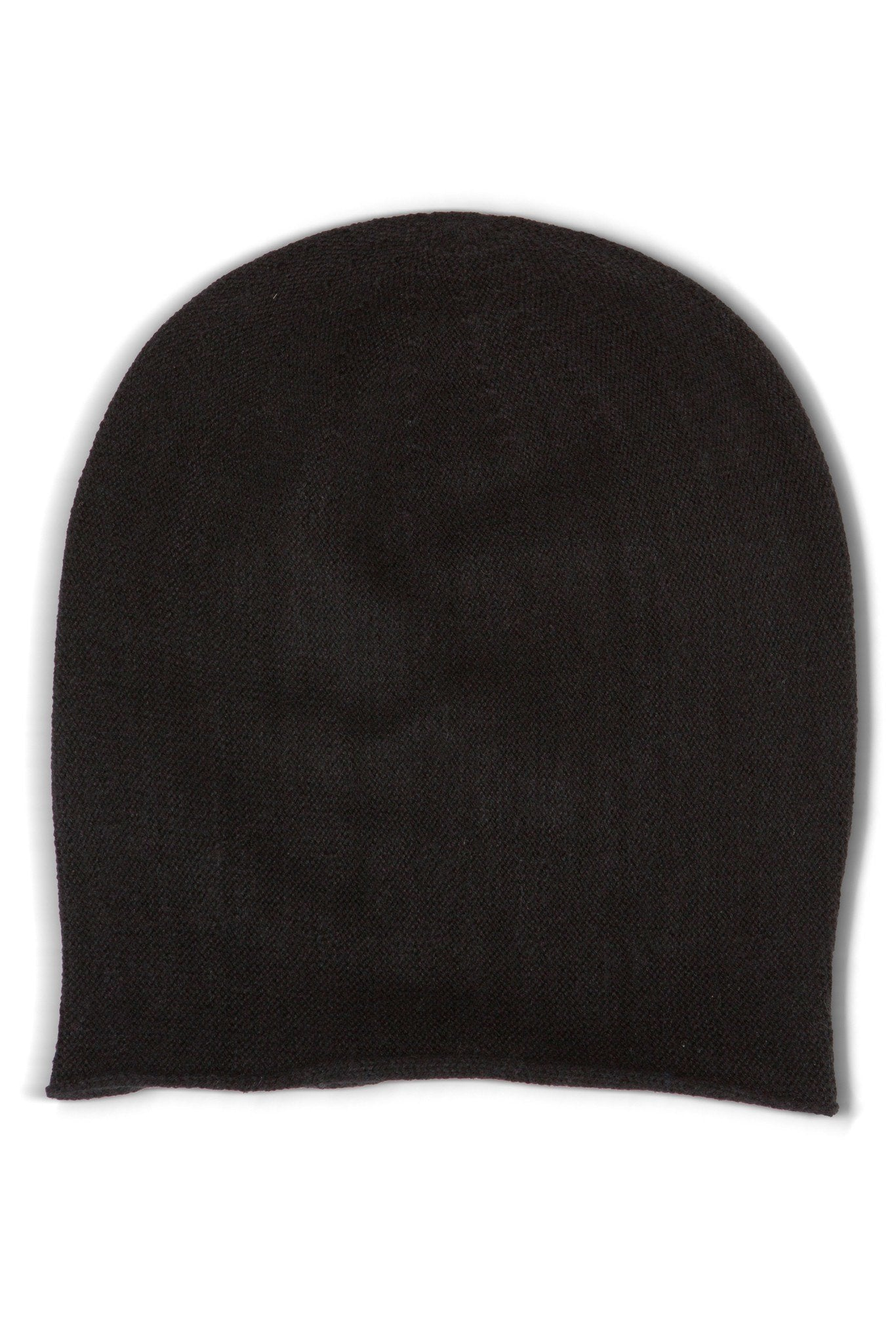 9675f81a6385f Men s 100% Pure Cashmere Slouchy Beanie - Fishers Finery