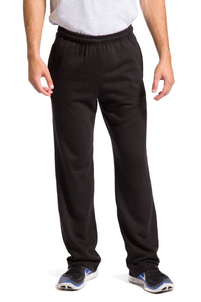 Men's EcoFleece™  Athletic Sweat Pant - Fishers Finery