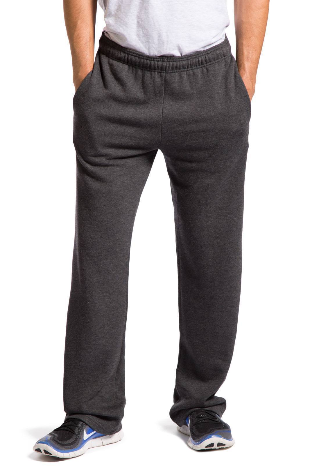Shop for Men's Athletic Pants at qrqceh.tk Eligible for free shipping and free returns.