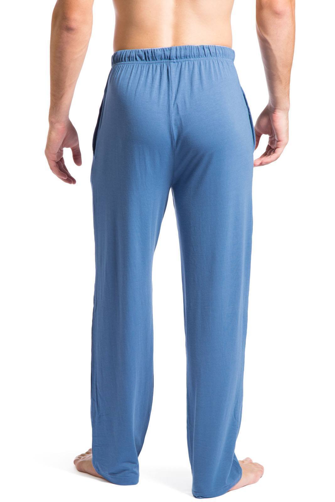 Denim Lounge Pants ($ - $): 30 of items - Shop Denim Lounge Pants from ALL your favorite stores & find HUGE SAVINGS up to 80% off Denim Lounge Pants, including GREAT DEALS like Your Old Worn Out Favorite Jeans Lounge Pants ($).