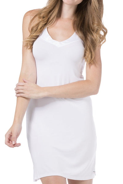 Women's Essential Modal Nightgown / Chemise
