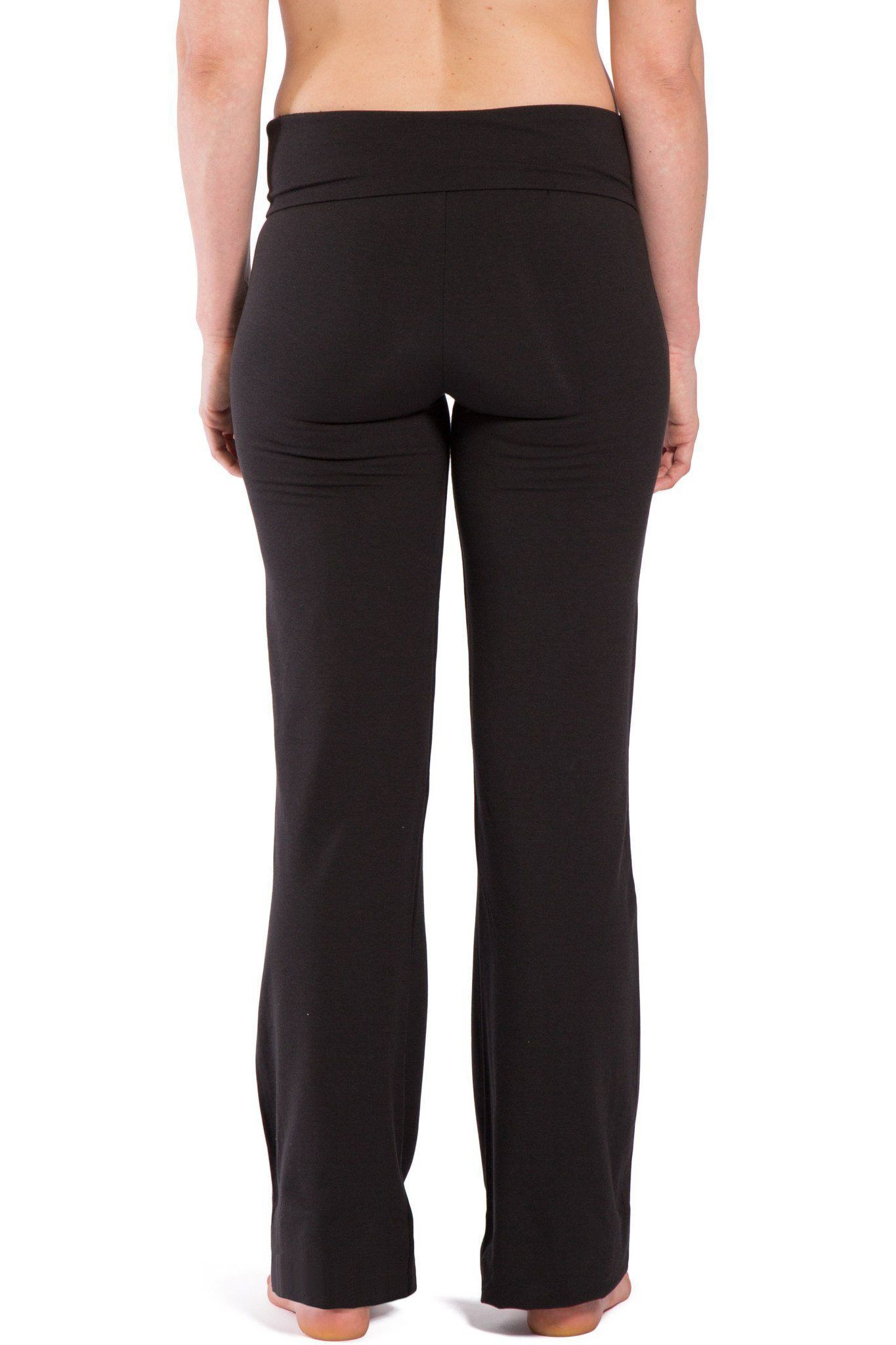 Shop for foldover yoga capri online at Target. Free shipping on purchases over $35 and save 5% every day with your Target REDcard.