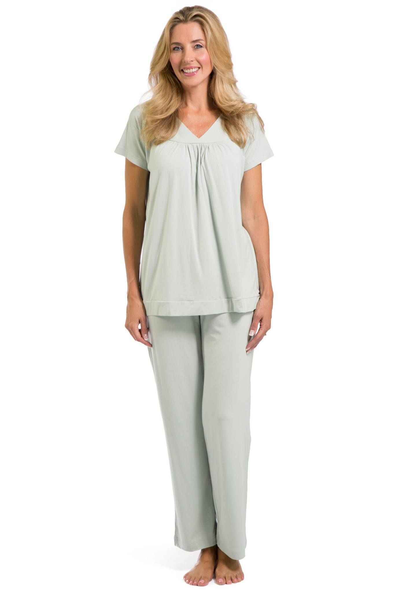 Find a great selection of pajamas for women at thrushop-9b4y6tny.ga Shop short pajamas, knit pajamas and more from the best brands. Free shipping and returns.