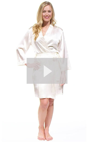 6cce473167 Women s Robes