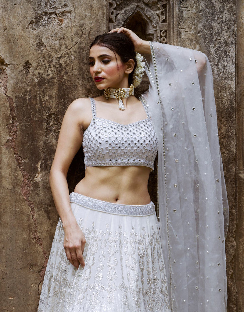 Manvi-Kapoor-Khwaab-Lehenga-Ethnic-Indian-Womenswear