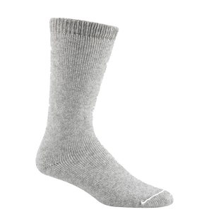 40 Below Sock - Grey