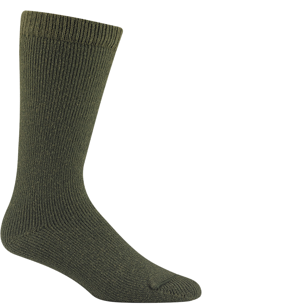 40 Below Sock - Olive